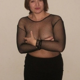 dixie, 43, Noord-Holland