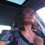 Jolly, 43, Flevoland
